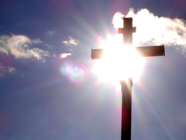 evangelium unseres herrn jesus christus
